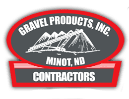 Gravel Products, Inc